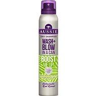 Aussie Aussome Volume száraz sampon 120 g - Szárazsampon