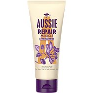 AUSSIE Repair Miracle hajbalzsam 250 ml - Hajbalzsam