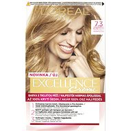 L'ORÉAL PARIS Excellence 7.3
