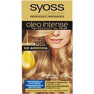 SYOSS Oleo Intense 8-05 - Bézsszőke (50 ml)