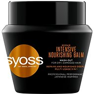 SYOSS Repair Therapy Mask 300 ml - Hajpakolás