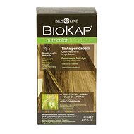 BIOKAP Nutricolor Delicato Natural Medium Blond Gentle Dye 7.0 140 ml