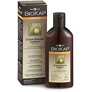 BIOKAP Nutricolor Crema Balsamo Capillare, 200 ml