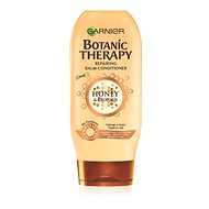 GARNIER Botanic Therapy Honey Conditioner 200 ml - Hajbalzsam