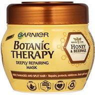GARNIER Botanic Therapy Honey 300 ml