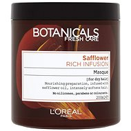 ĽORÉAL PARIS Botanicals Fresh Care Carthmae Rich Infusion  200 ml