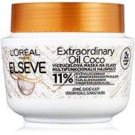 ĽORÉAL PARIS Elseve Extraordinary Coco Mask 300 ml