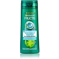 GARNIER Fructis Coconut water 400 ml