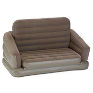 Vango Inflate Furniture Sofabed DBL Nutmg - Horgászszék