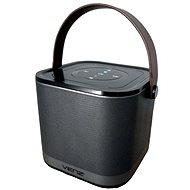 Venztech VENZ APlay ONE - Bluetooth hangszóró