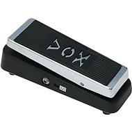 VOX Amps V847-A - Gitár effekt