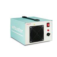 VirBuster 4000A ózongenerátor - Ózongenerátor
