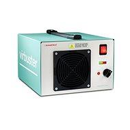 VirBuster 4000E ózongenerátor - Ózongenerátor