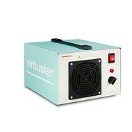 VirBuster 8000A ózongenerátor - Ózongenerátor