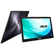 """15.6"""" ASUS MB169B+ - LED monitor"""