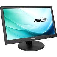 """15.6"""" ASUS VT168N - LED monitor"""