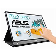"""15.6"""" ASUS ZenScreen Touch MB16AMT - LED monitor"""