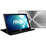 "16"" ASUS MB168B - LCD LED monitor"
