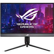 "17,3"" ASUS ROG Strix XG17AHP - LCD LED monitor"