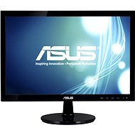 "18,5"" ASUS VS197DE - LCD LED monitor"