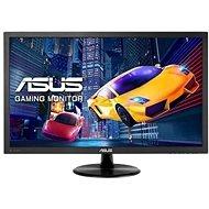 22'' ASUS VP228QG - LED monitor