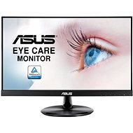 """21.5"""" ASUS VP229HE - LCD LED monitor"""