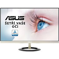 "21.5"" ASUS VZ229H - LED monitor"