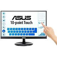 22'' ASUS VT229H - LCD LED monitor