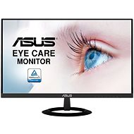 """23"""" ASUS VZ239HE - LCD LED monitor"""