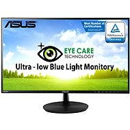 "23.6"" ASUS VN247HA - LED monitor"