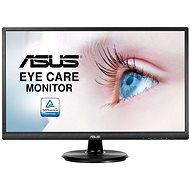 "24"" ASUS VA249HE - LCD LED monitor"