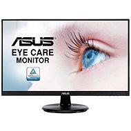 """23.8"""" ASUS VA24DQ - LCD LED monitor"""