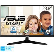 """24"""" ASUS VY249HE - LCD LED monitor"""