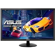 "24"" ASUS VP248H - LCD LED monitor"
