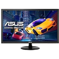 24'' ASUS VP248QG - LED monitor