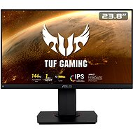 24 hüvelykes ASUS VG249Q Gaming - LCD LED monitor