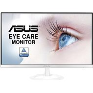 "24"" ASUS VZ249HE-W - LED monitor"