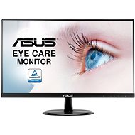 "24"" ASUS VP249HE - LCD LED monitor"