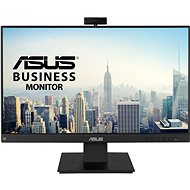 """24"""" ASUS BE24EQK - LCD LED monitor"""