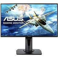 "25"" ASUS VG258Q Gaming - LCD LED monitor"