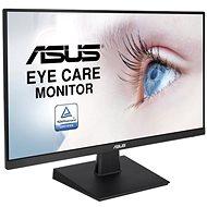 27 hüvelykes ASUS VA27EHE - LCD LED monitor