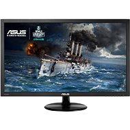 "27"" ASUS VP278H Gaming - LED monitor"
