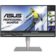 """27"""" ASUS PA27AC - LCD LED monitor"""