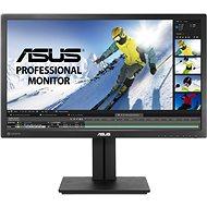 """27"""" ASUS PB278QV - LCD LED monitor"""