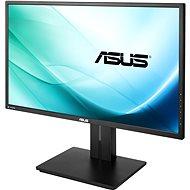 "27"" ASUS PB277Q - LED monitor"