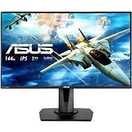 """27"""" ASUS VG279Q - LCD LED monitor"""