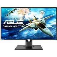 "27"" ASUS VG278QF - LCD LED monitor"