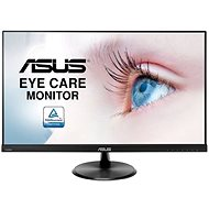27'' ASUS VC279HE - LCD LED monitor