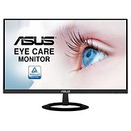"27"" ASUS VZ279HE - LED monitor"