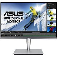 "24"" ASUS PA24AC - LCD LED monitor"